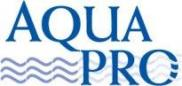 Get Your Aqua Pro Systems in 92708