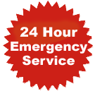 Our Fountain Valley Plumbing Contractors Offer 24 Hour Emergency Service