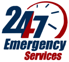 24/7 Emergency Services in 92708