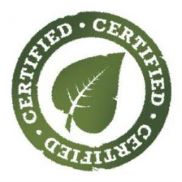 We're a Green Certified Plumber in 92728