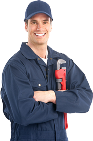 Our Fountain Valley Plumbing Team is Ready to Go 24/7