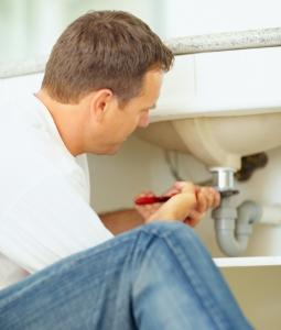 Our Fountain Valley Plumbers Do Residential Planning