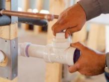 Our Plumbing Contractors in Fountain Valley Do Home Additions